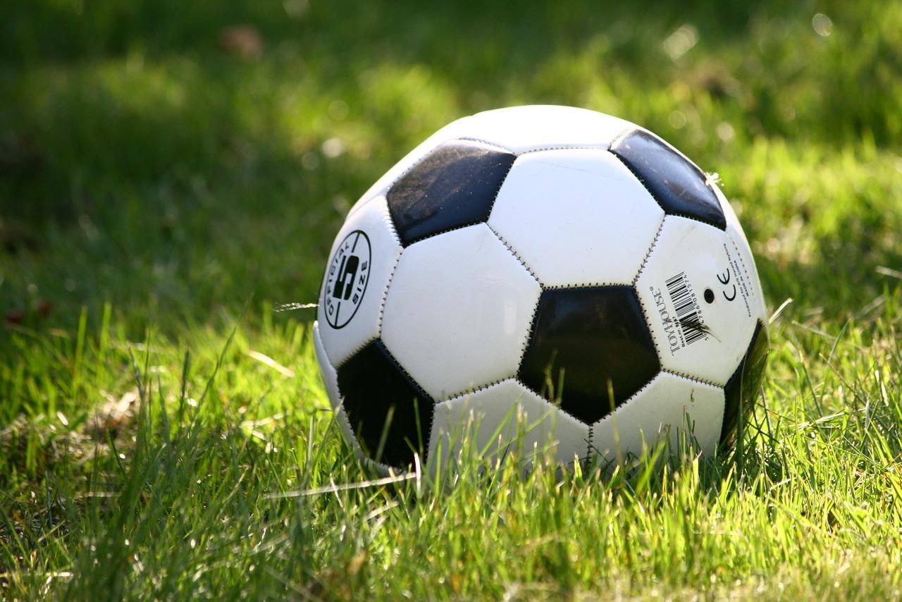 Check Out Acest Articol Pe Fotbal Care Oferă Multe Sfaturi Mare