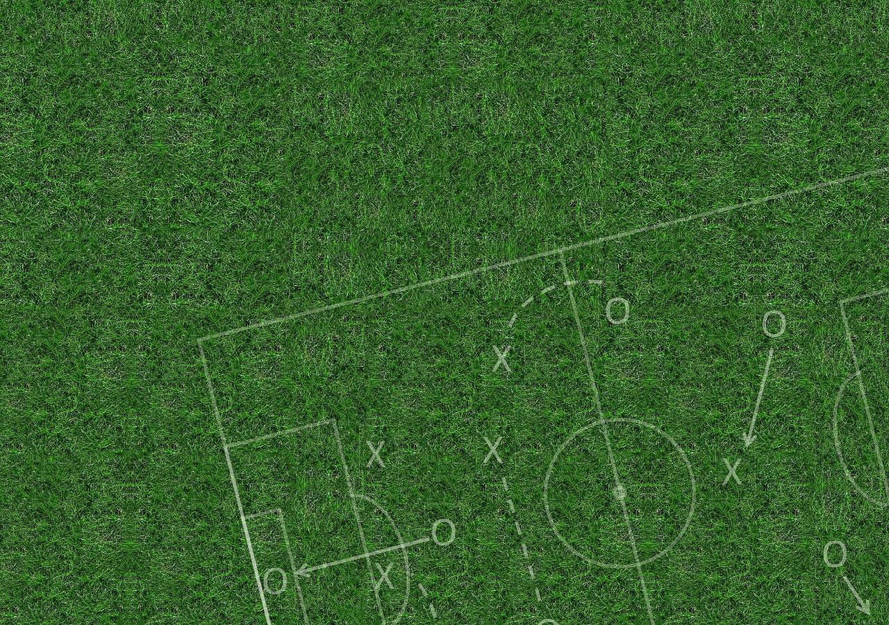 Sfaturi Pentru A Ajuta La îmbunătățirea Joc De Fotbal!