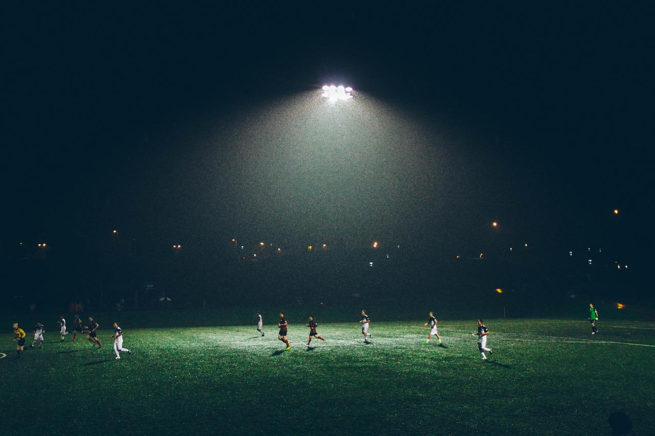 Îmbunătățirea Joc De Fotbal Cu Aceste Sfaturi Utile!